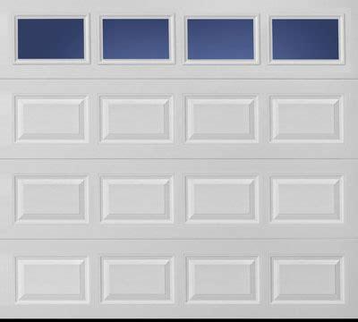 9 White Wood Door Texture Carehouse Info » Home Design 2017