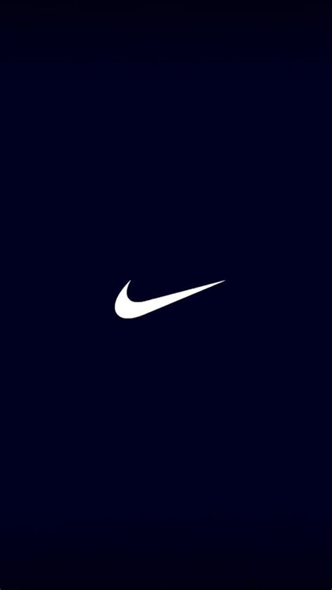 wallpaper iphone 6 under armour iphone nike wallpaper hd wallpapersafari