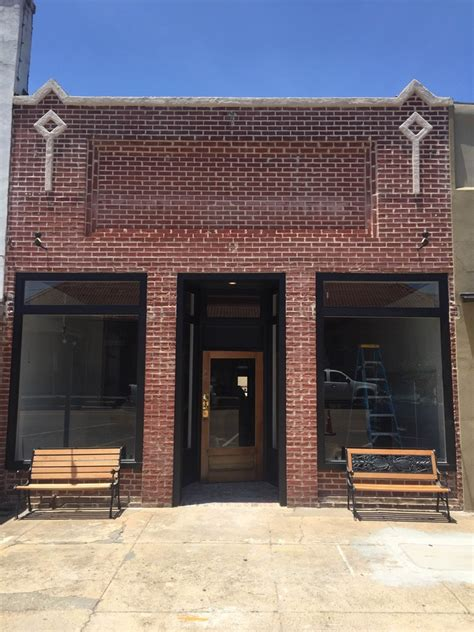 town of brookhaven section 8 betty s eat shop by betty s eat shop kickstarter