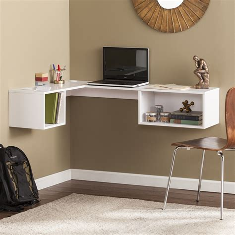 Corner Desk Ideas Computer Desk Home Office Best Corner With Computer Desk Home Office Fabulous Deskhome Office