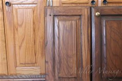 stain bathroom cabinets best 25 general finishes ideas on pinterest diy general