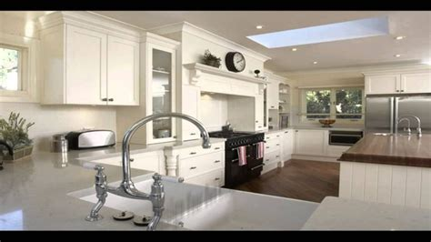 Kitchen Design Software Lowes Catchy Collections Of Kitchen Design Tool Lowes Fabulous Homes Interior Design Ideas