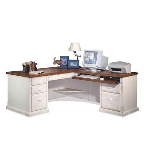 furniture white desk home office white home office furniture desk for small
