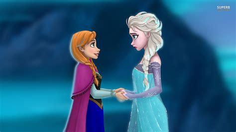film elsa italiano frozen princess anna wallpaper 38706307 fanpop