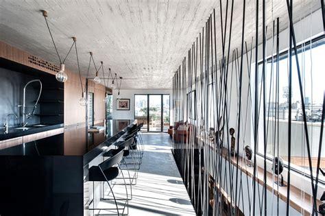 design milk interior design best interior design posts of 2016 design milk