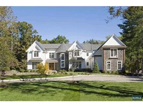 houses for sale in saddle river nj saddle river nj real estate homes for sale in saddle river new jersey weichert com