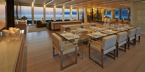 Interior Design Miami Dade College by Miami Dade College Interior Design Get House Design Ideas