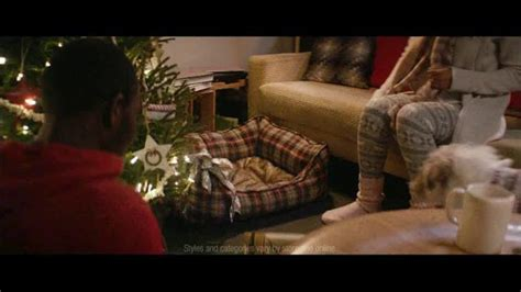 tj maxx dog beds tjx companies tv spot bring back the holidays four