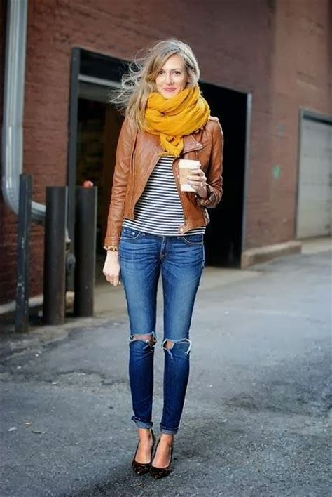 best 25 brown leather jackets ideas on camel
