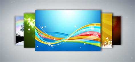 abstract wallpaper pack free download 200 abstract backgrounds psd pack psd file free download