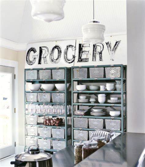 How To Organize A Kitchen Without Pantry by How To Organize A Kitchen Without A Pantry In 30 Min Or