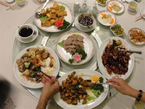 delicious dishes for new year s dinner new year dinner wilkes in malaysia