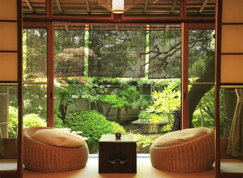 traditional japanese living room traditional japanese living room home sweet home