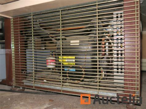 comptoir frigorifique comptoir frigorifique de boulangerie ar 233 valo