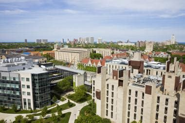 Uchicago Mba Cost by U Of C Lands 2 2 Million In Scholarships For Chicago