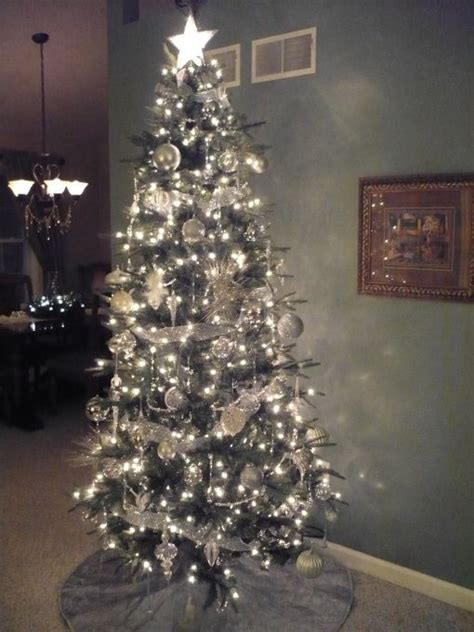 tree decorating themes 1000 images about trees on