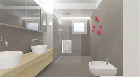 come sostituire una vasca da bagno sostituire la vasca con una doccia xl foto 1 livingcorriere