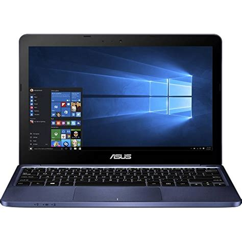 Led Asus Laptop newest asus blue premium laptop pc with 11 6 inch hd led backlight dis