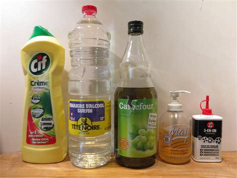 how degrease your kitchen cabinets all naturally how how degrease your kitchen cabinets all naturally how