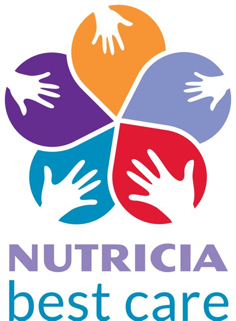 Best Care by Nutricia S Product Support Specialized Nutrition