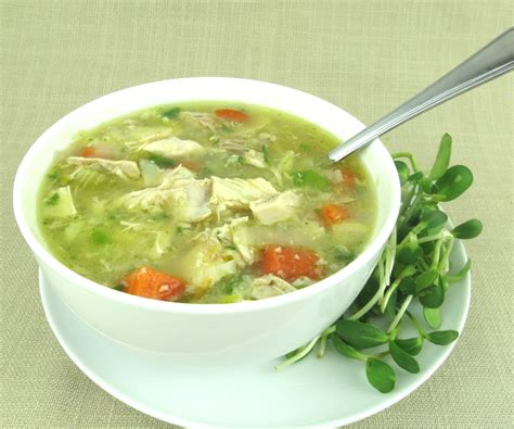 libro chicken soup with rice paleo chicken rice soup jane s healthy kitchen