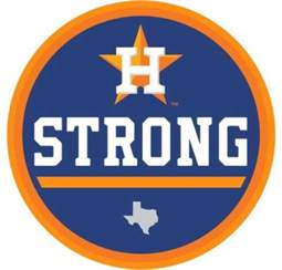 astros strong houston s historic 2017 chionship season books how bout houston astros rocktober zrock