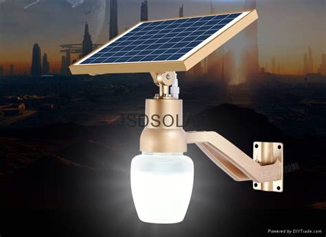 Garden Light Products 70w All In One Solar Led Solar Light Suppliers