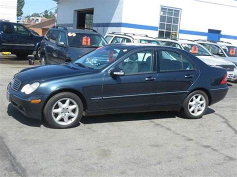 mercedes dealers in nh price auto sales used cars concord nh dealer