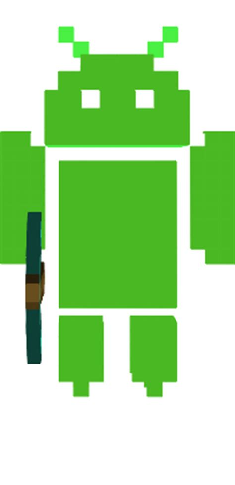 android skins android skin skin