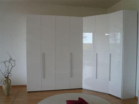 armadio con cabina armadio con cabina