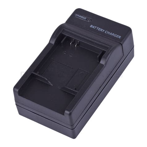 Gopro Hero3 Battery Charger Kit For Ahdbt 301 battery charger for gopro hd 3 hero3 ahdbt 201 ahdbt 301 ebay