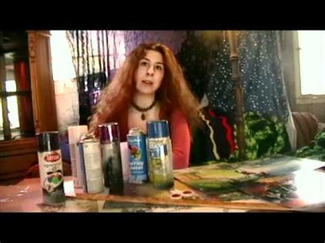 spray paint not working anthony161awsoblog