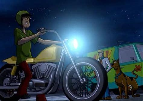 harley davidson documentary biography channel harley davidson il cinema e la tv una moto da oscar