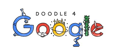doodle apk 2 1 4 official start sketching what you see for the