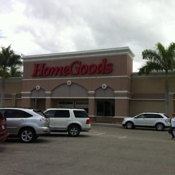 homegoods home decor fort myers fl united states