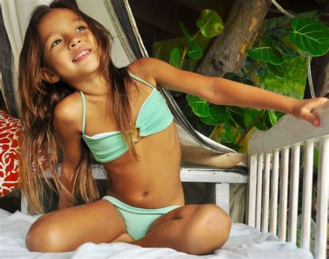 tween thon pin by jessica chang on couture pinterest swimwear