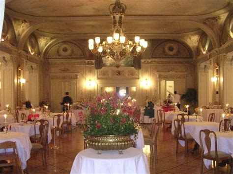 hotel dining room grand hotel kronenhof picture of grand hotel kronenhof