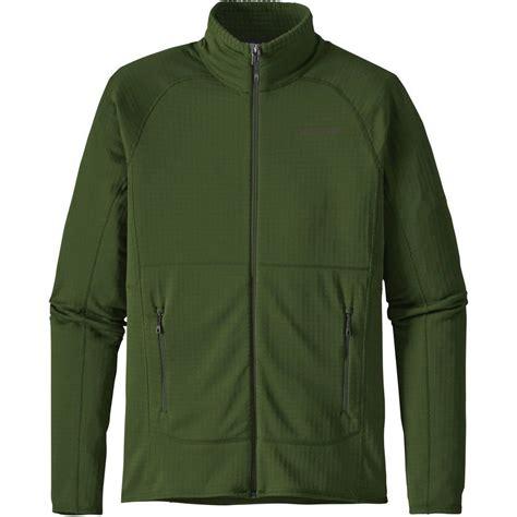 Jaket Fleece Korea Zipper Pria patagonia r1 fleece jacket s backcountry