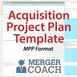 merger announcement template bestsellerbookdb