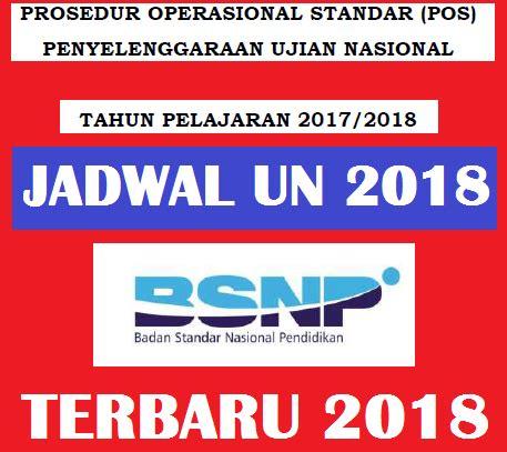 Buku Mahir Ujian Nasional Dan Usbn Sma Ma Ipa 2018 2 jadwal unbk 2018 smp mts sma ma smk mak info guru terbaru