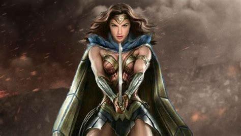imagenes de wonder woman 2016 batman v superman veja a mulher maravilha em uma nova