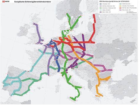 rail map of europe image gallery railway europe