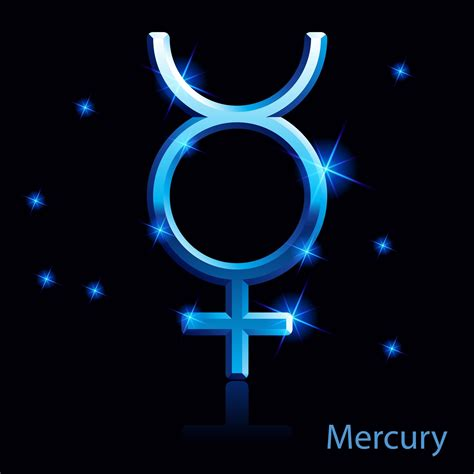 Mercury Gift Card - mercury symbol www pixshark com images galleries with a bite