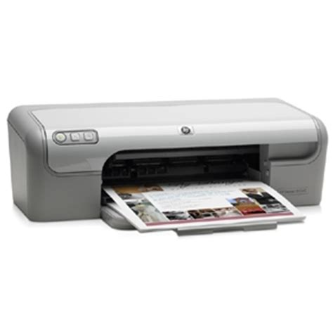 Reset Hp Deskjet D2360 Printer | hp deskjet d2360 driver for windows 7 progsexotic