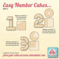 number 2 cake template number 2 cakes on noddy cake number 1 cake