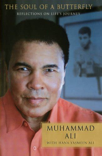 muhammad ali biography free download ebook muhammad ali a biography free pdf online download