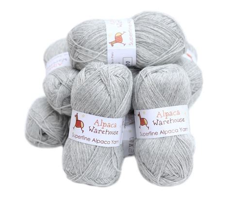 how many skeins of yarn to knit a blanket alpaca knitting yarn 10 skeins by putuco it ebay