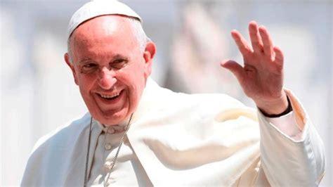 imagenes satanicas del papa m 225 s de 20 mil j 243 venes participar 225 n de la guardia del papa