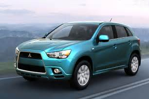 What Is A Mitsubishi Photo Rvr Mitsubishi Rvr 003 Jpg