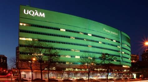 Uqam School Of Management Mba by Ecole De Commerce Isg 224 New York Tokyo Institut